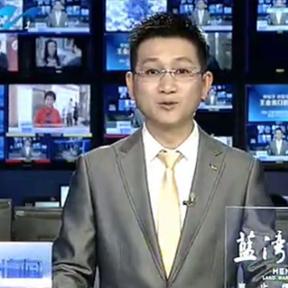 扬州新闻专访-扬州自然墙绘公益服务社绘画扬州通泗社区文化墙